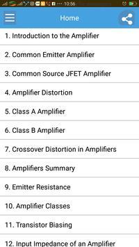Amplifier Tutorial Full poster