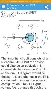 Amplifier Tutorial Full screenshot 1