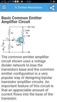Amplifier Tutorial Full screenshot 2