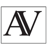 AcademieDeVoyage.ca icon