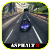 cheat asphalt 8 airborne 2017 icon