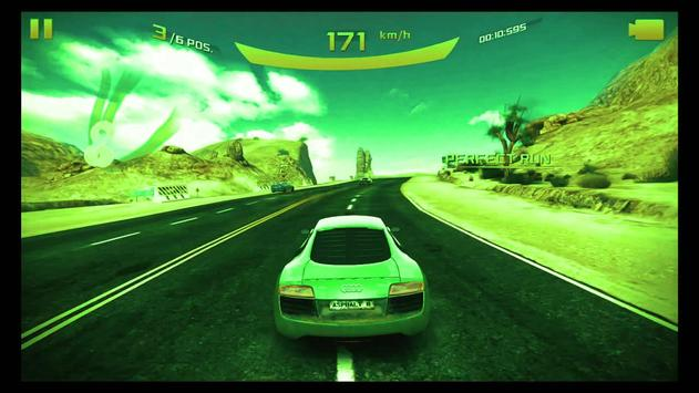 cheat asphalt 8 airborne 2017 apk screenshot
