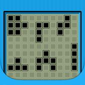 Brick Classic Game icon