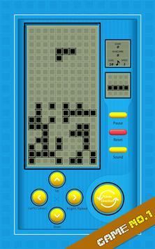 Brick Classic Game screenshot 4