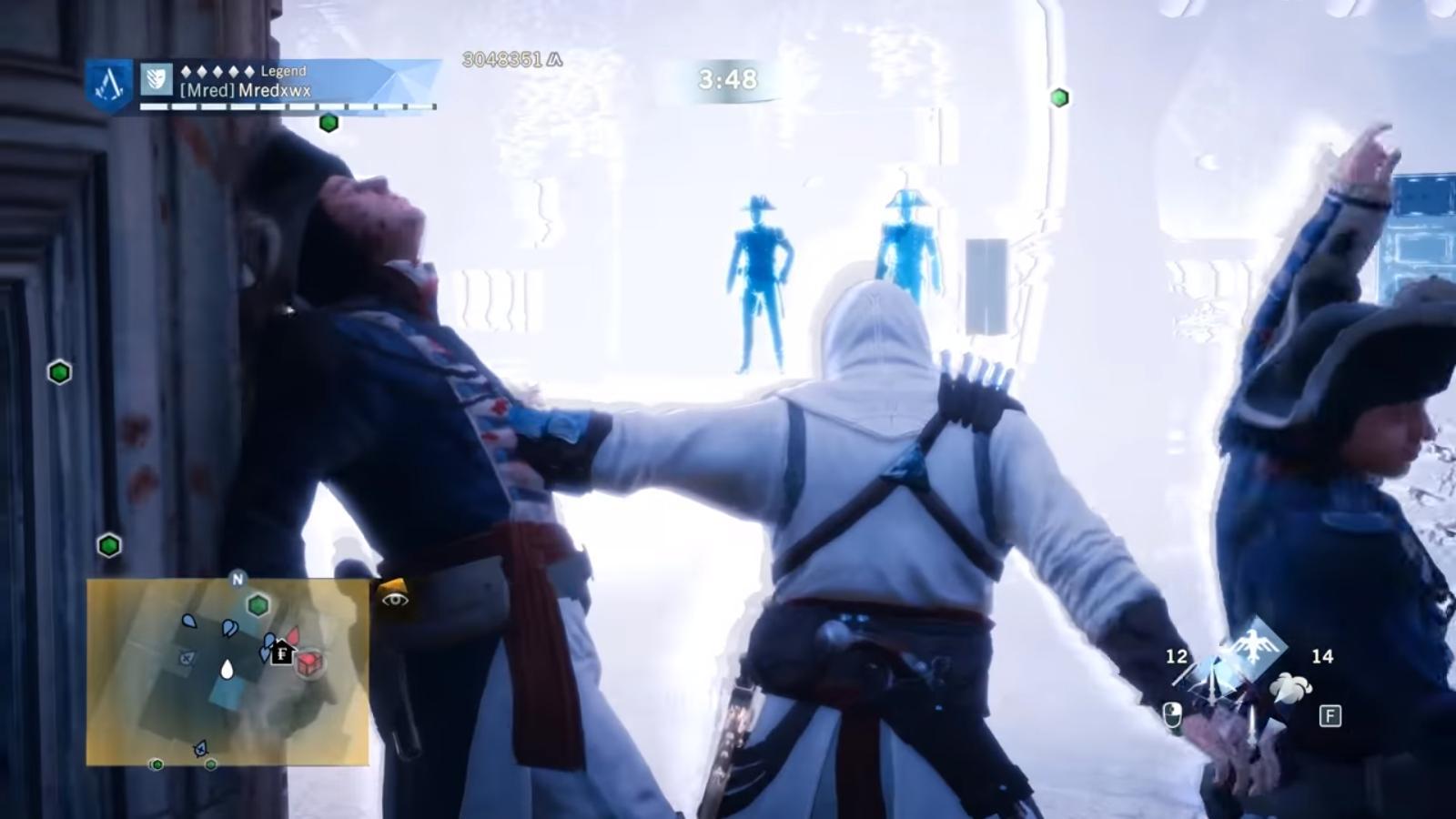 assassins creed brotherhood english language pack download