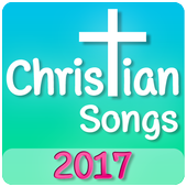 Christian Songs 2017 icon