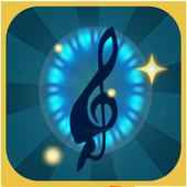 music-video photo Texas icon