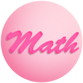 Math Superstar Primary 4 Lite icon