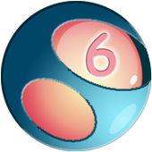 Math Word Problem 6 Lite icon