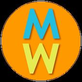 Math Whiz Primary 6 Lite icon