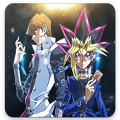 Guide Yu-Gi-Oh! Duel Links icon