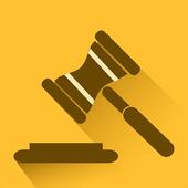 경매콜 - 부동산법원경매 No.1 icon