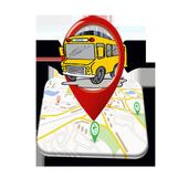 ikon Locator