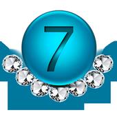 7 wOnDers - A virtual tour icon