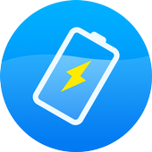 Battery Master – Charge Boost icon