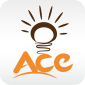 Ace Knowledge icon