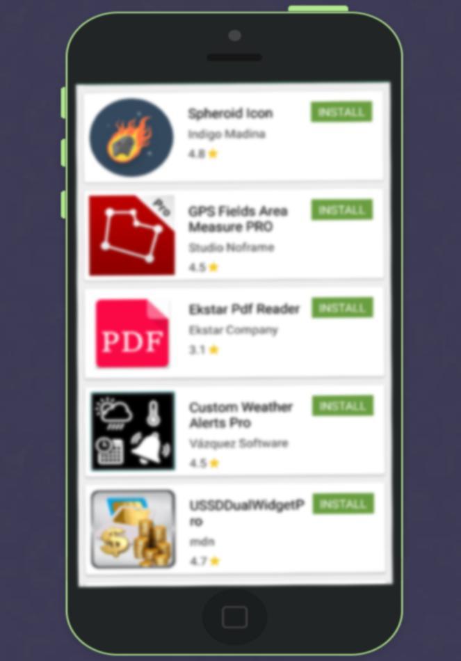 Apk Download App Ac Market - iTechBlogs co