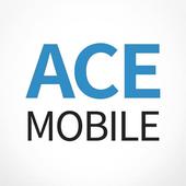 에이스모바일 icon