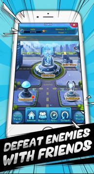 Adventure Clash screenshot 9