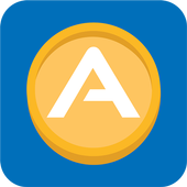 Acention icon