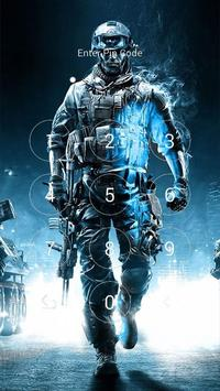 battlefield 2018 lock screen screenshot 1