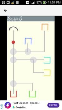 Circle Connection apk screenshot