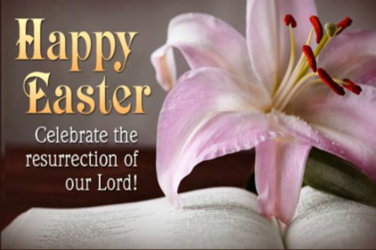 Happy Easter Day apk screenshot