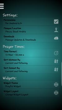 PrayPal screenshot 5