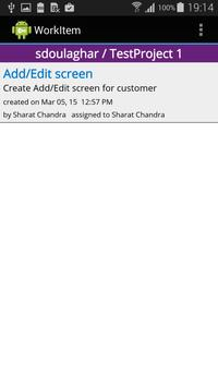 MobiTFS apk screenshot