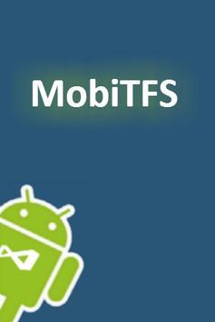 MobiTFS poster