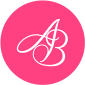 AceBeauti Services icon