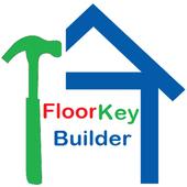 FloorKey Developer icon