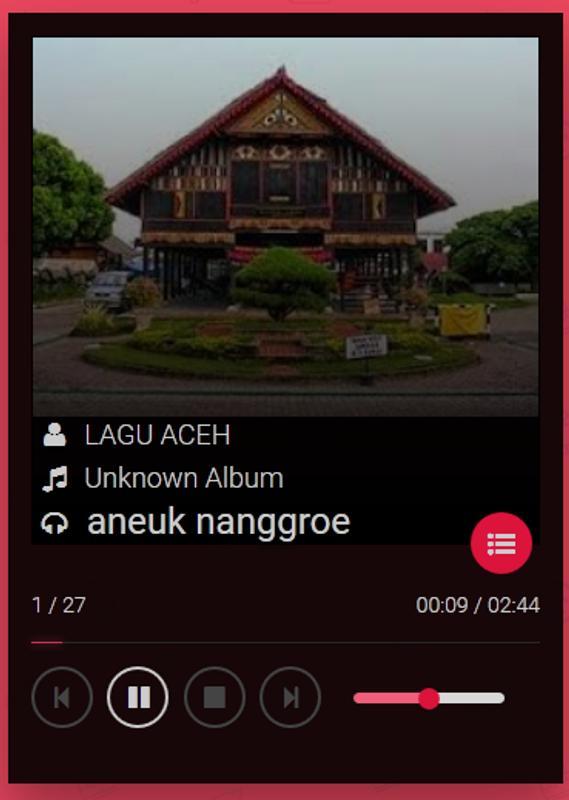 Download lagu aceh bohate gadoh mp3 google play softwares.