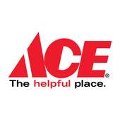 Ace Hardware icon