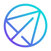 Global Mentoring icon