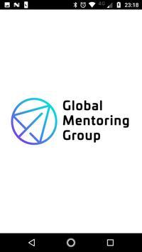 Global Mentoring poster