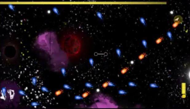 Galactic Boss screenshot 2