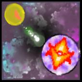 Galactic Bosses icon