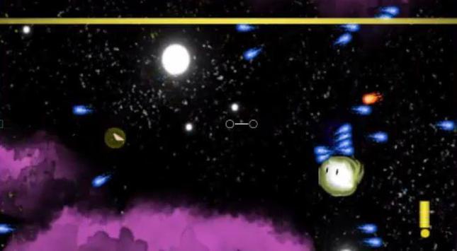 Galactic Bosses screenshot 3
