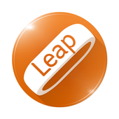 Acer Leap Manager icon