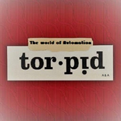 Torpid The World Of Automation icon