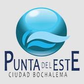 Conjunto Punta del Este icon