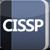 CISSP иконка