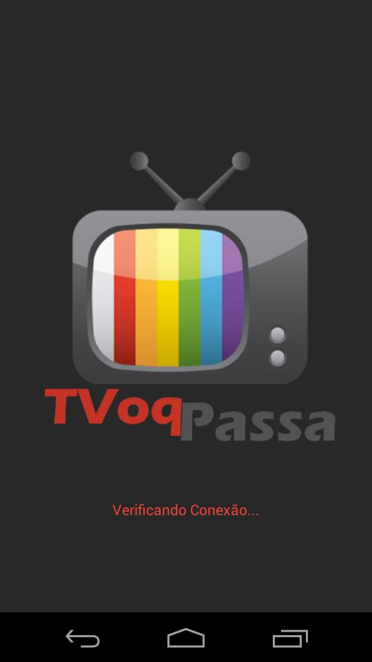 TV Online Play for Android - APK Download
