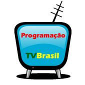 Ver tv online versão Vip icon