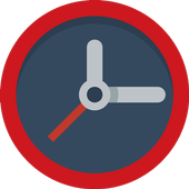 Time Sharing for Youtube icon