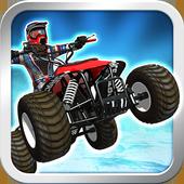 ATV Racing icon