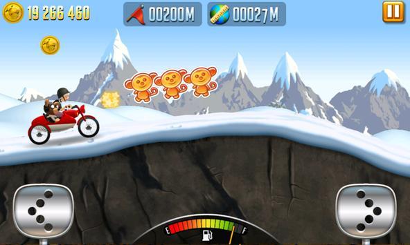 Angry Gran Racing syot layar 5