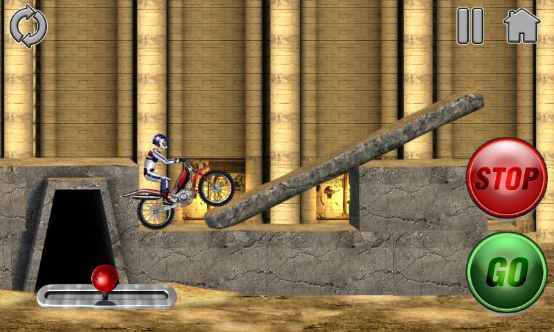 bike mania 2 game free download