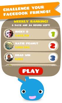 Match 3 puzzle pop apk screenshot